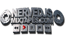 Nerve DJs Mixtapes