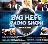 Big Heff Radio Hr 2