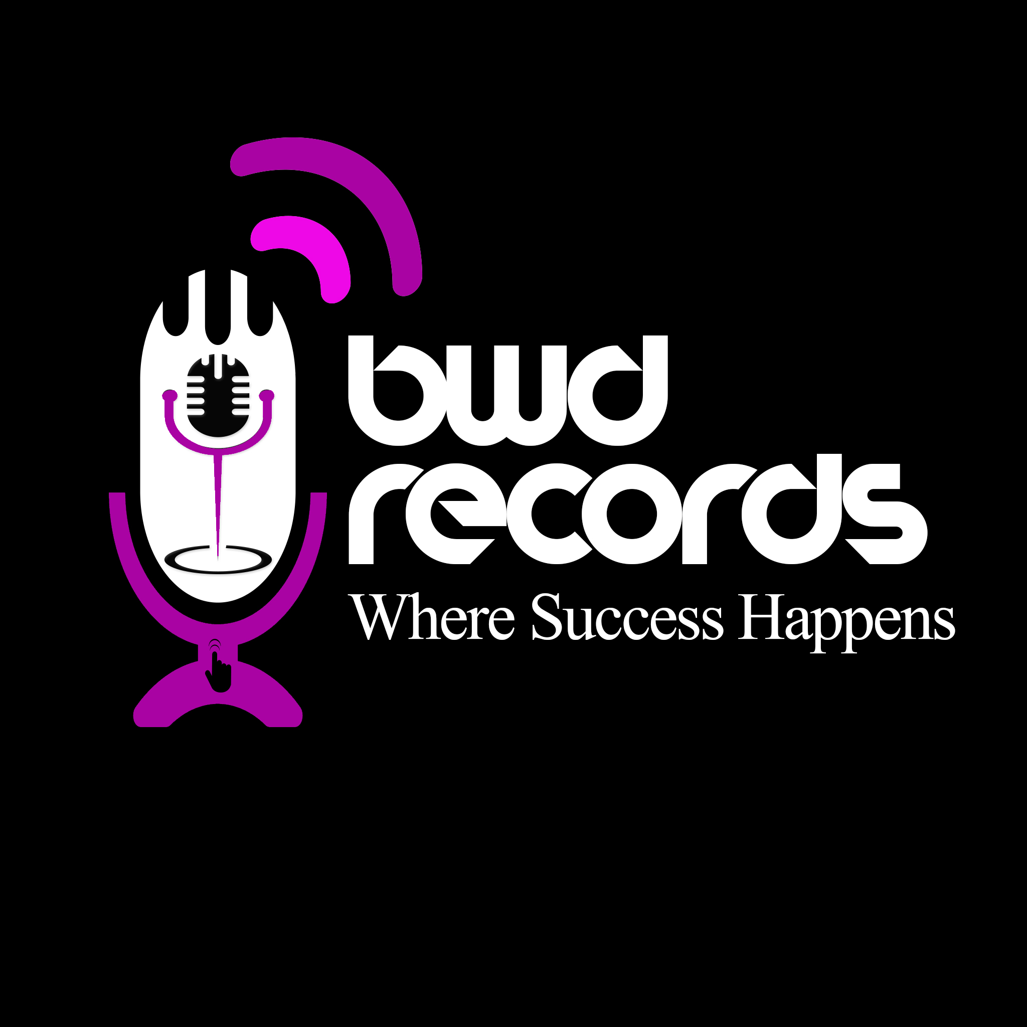BWDRecords