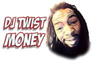 DJ_Twist_Money