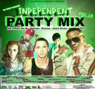 Independent Party Mix 13