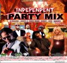 Independent Party Mix 11