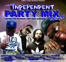 Independent Party Mix 12