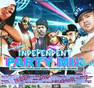 Independent Party Mix 10