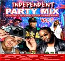 Independent Party Mix 9