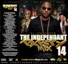 The Independent Party Mix 14