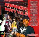 Independent Party Mix 5