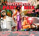 Black City Hustla DJ's Presents Independent Party Mix 18