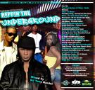 Nervedjs Presents Reppin The Underground Thisizharder Redio
