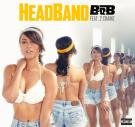B.o.B. - Head Band and Still In This B_tch