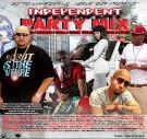 DJ Tony Harder & Nervedjs Presents Independent Party Mix 21