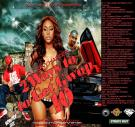 Nerve Djs Mixtapes.com Presents Dj Tony Harder 2Ways To Get Gwop 10