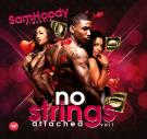No Strings Attached Vol 1