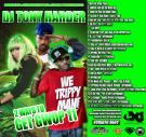 Nerve Djs Mixtapes.com Presents Dj Tony Harder 2Ways To Get Gwop 11