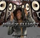 THE EVOLUTION OF MISSY ELLIOTT