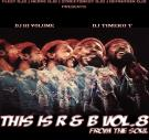 THIS IS R&B VOL.8