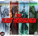 The Fleet Horsemen