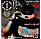 Mr Nasty Vol 2