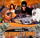 A i Productions Presents Game Time