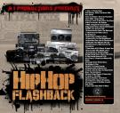 A i Productions Presents Hip Hop Flashback