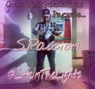 Life In The Lights (The Street Album) Hosted By DJ Trae Phantom