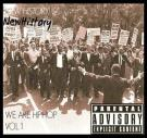 New History:We Are Hip Hop Vol 1