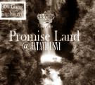 Promise-Land Prod By Chain