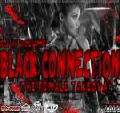 Black Connection The Female TakeOva