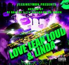 Love Lean Loud & Linda