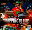 Trapping Is Life V6