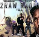 2Raw Radio Vol.5