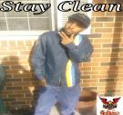 Stay clean