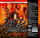 A i Productions Presents R&B Flashback Vol 3