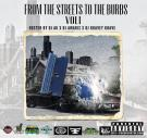FROM THE STREETS TO THE BURBS VOL 1