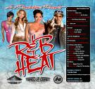 A i Productions Presents R&B Heat
