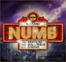 Numb (Service Pack)
