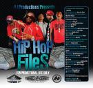A i Productions Presents Hip Hop Files