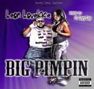 BIG PIMPIN hosted by DJ Lewy Lew