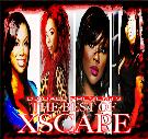 Best Of Xscape