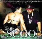 GUN PLAY RECORDS AND BIG HEFF PRESENTS NICK IAMADON: SCGO