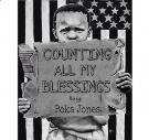 Counting All My Blessings - Poka Jones (DJ Service Pack)
