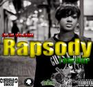 @rapsodymusic - I AM RAP