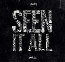 Young Jeezy feat. Jay-Z- Seen It All