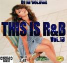 This Is R&B Vol.18