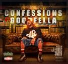 Confessions Of A Good Fella
