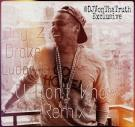 U Don't Know (@DJVonThaTruth Rmx) Ft. Drake & Ludacris