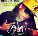 @ROXXRUGER - Down Low
