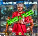 B.Smith - Bandz & Packs