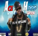 @AceHood - Hood Nation