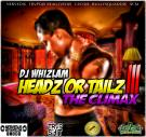 Headz Or Tailz 3 The Climax